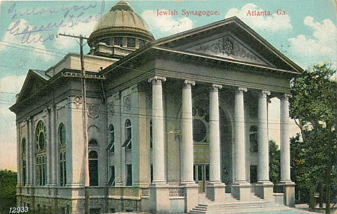 the-temple-jewish-synagogue-atlanta-georgia